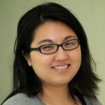 Dr. Jasmine Yeah-Huei Ide, MD