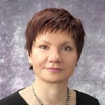 Dr. Mariola R Jozwiak, MD