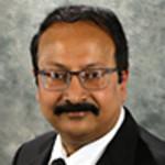 Dr. Yashpal D Agrawal, MD