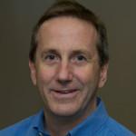 Dr. Barry Lumkin, MD