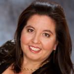 Arlene Joan Morales