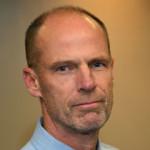 Dr. James Frederick Morgan, MD