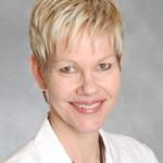 Dr. Christine Mae Nordling, MD