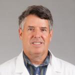 Dr. John Lester Person, MD