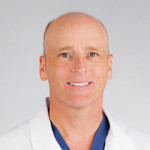 Dr. Russell Lee Reinbolt, MD