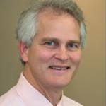 Dr. Scott A Riedler, MD