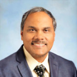 Sanjoy Sathpathy, MD