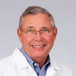Dr. Robert Scott Segnit, MD
