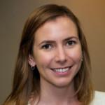 Dr. Sarah Elizabeth Stone, MD