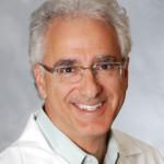 Dr. Denis Gene Tarakjian, MD