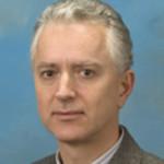 Dr. Dragos Macelaru, MD