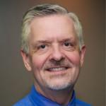 Dr. Wayne Stewart True, MD