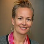 Annette Vollrath