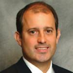 Dr. Victor Allen Mccoy, MD