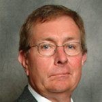 Dr. Curtis Ray Partington, MD