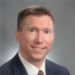 Dr. Ronald Barry Melbert, MD