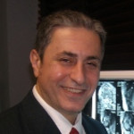 Dr. Nabil Farakh, DO