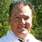 Dr. Elemer Raffai, MD
