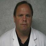 Dr. Frederick Timothy Duggan, MD