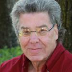 Dr. Robert Bruce Dozor, MD