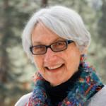 Dr. Ellen Barnett, MD
