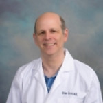 Dr. Brian Gregory Cross, MD