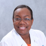 Dr. Lisa Michelle Golding-Granado, MD