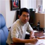 Dr. Naphthali Arr Alinsod, MD
