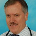 Dr. Kevin Patrick Obrien, MD