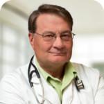 Dr. Arthur Webster Primeaux, MD