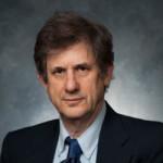 Dr. David William Shneidman, MD