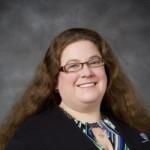 Dr. Christine D Waller, DO