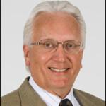 William Kleinman