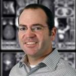 Dr. Robert Leuty Arnett, MD