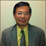 Dr. Visit Chatsuthiphan, MD