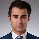 Dr. Scott Shadfar, MD