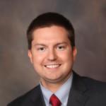 Dr. Nicholas Orion Gatz, MD
