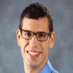 Dr. Matthew Jordan Schlossberger, MD