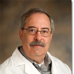 Dr. Peter Martin Brier, MD