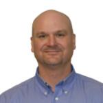 Dr. Jeffery Paul Heaton, MD