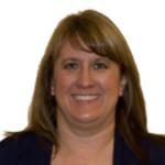 Dr. Jenny Lee Parks, MD