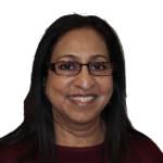 Dr. Shoba S Krishnan, MD