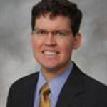 Dr. James Lipscomb Ebaugh, MD