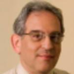 Dr. Peter J Stahl, MD