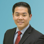 Dr. Ted Taiku Lin, MD