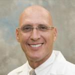 Dr. Seth Hunter Baker, DO