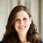 Dr. Mariah Magargee Pieretti, MD
