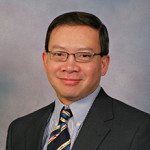 Dr. Boo Ghee Low, MD