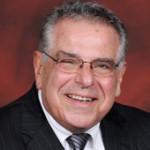 Dr. Elliot Rubinstein, MD