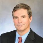 Dr. Patrick Raymond Miller, MD